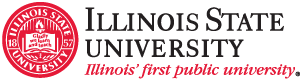 Illinois State University, Illinois' First Public University